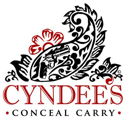 Cyndees Conceal Carry Purses