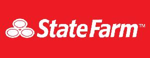 State Farm Agent - Shannan Jursa