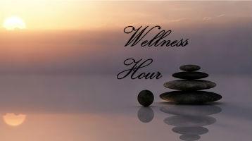 The Wellness Hour